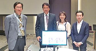 インビザライントップドクターミーティング in 東京 参加報告